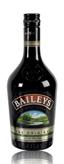 BAILEYS IRISH 750 ML.