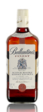 BALLANTINES FINEST 750 ML.