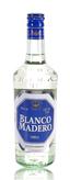 BLANCO MADERO 750 ML.