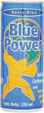 BLUE POWER 250 ML. LATA