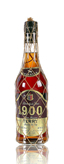BRANDY TERRY 1900 750 ML.