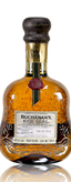 BUCHANAN'S RED SEAL 750 ML.