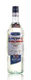 CINZANO BLANCO 750 ML.
