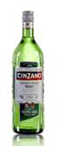 CINZANO BLANCO EXTRA SECO 750 ML.