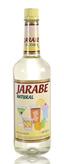 JARABE NATURAL INVIMEX 1000 ML.