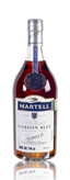 MARTELL CORDON BLUE 700 ML.