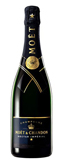 MOET CHANDON NECTAR IMPERIAL 750 ML.