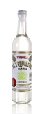 TEQUILEÑO BCO 750 ML.