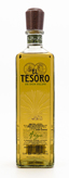 EL TESORO DE DON FELIPE AÑEJO 750 ML.