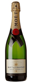 MOET CHANDON BRUT IMPERIAL (CIA) 750 ML.